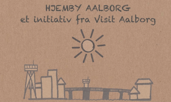Hjemby Aalborg