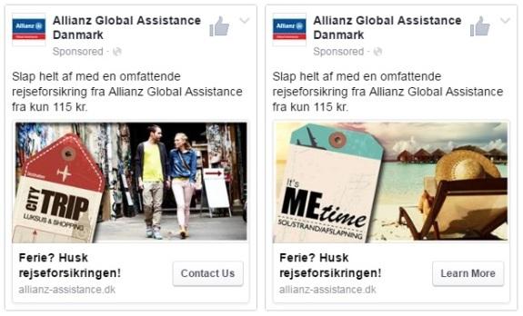 FB-vintage1